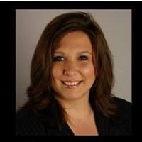 Allstate Insurance Agent: Kristen Daubenspeck Barger