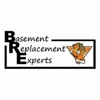 Basement Replacement Experts