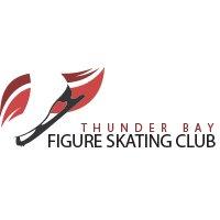 Thunder Bay Figure Skating Club