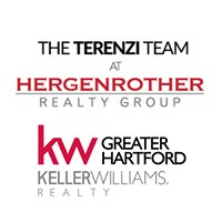 The Terenzi Team, Hergenrother Realty Group with Keller Williams