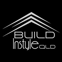 Build Instyle Qld