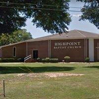 Highpoint Baptist Church
