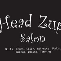 Head Zup LLC