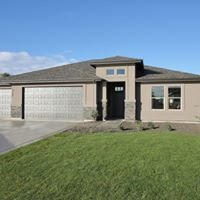 Carlos Bendeck Associate Broker/Agent with John L Scott Real Estate Boise