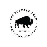 The Buffalo Farm