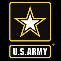 US Army Soldier and Family Readiness Division