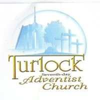 Turlock Seventh-day Adventist Church