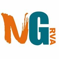 New Generation Church RVA