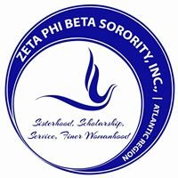 Zeta Phi Beta Sorority, Inc. | Atlantic Region