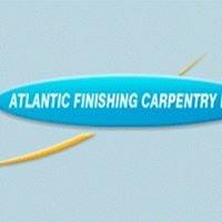 Atlantic Finishing Carpentry Inc.