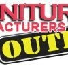 Furniture Manufacturers Outlet