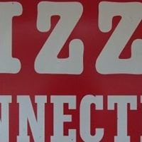 White Lake Pizza Connection