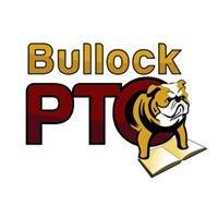 Dorothy L. Bullock PTO