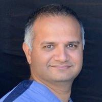 Gurjit Gakhal - Viewmont Dental