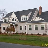 FitzGerald Contracting