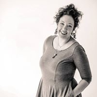 Erin Hingley Lifestyle Photography & Postpartum Doula Services, LLC
