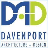 Davenport Architecture and Design