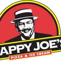 Happy Joe's Pizza & Ice Cream - Lancaster