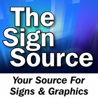 The Sign Source, LLC