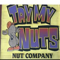 Try My Nuts - Duck, NC