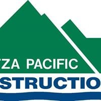 Ketza Pacific Construction