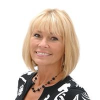 Wendy Arnsdorff Sells Charleston Real Estate