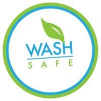 Wash Safe Industries