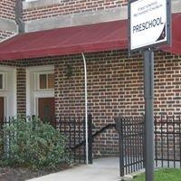 First United Methodist Church Preschool, Elizabeth City