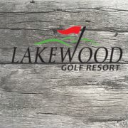 Lakewood Golf Resort