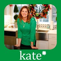 kate | event planning & corporate gifts