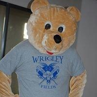 Wrigley Field Baseball & Softball Association