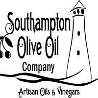 Southampton Olive Oil Company