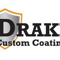 Drake Custom Coatings