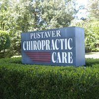 Pustaver Chiropractic Care - Dr. Mark Pustaver