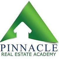 Pinnacle Real Estate Academy-Myrtle Beach, SC