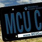 MCUCars.com