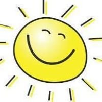 Sunny Day Preschool