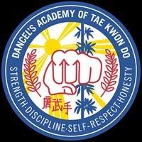 Dancel's Academy of TaeKwonDo