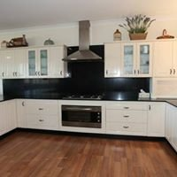 Cassola Quality Kitchens