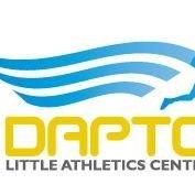 Dapto Little Athletics