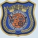 Mineola Auxiliary Police Department