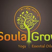 Soula Grove Yoga