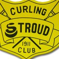 Stroud Curling Club