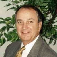 Vincent J. Long Sells Gulf Coast Real Estate