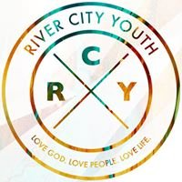 River City Youth