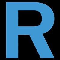 R Design Media