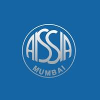 All India Stainless Steel Industries Association