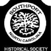 Southport Historical Society