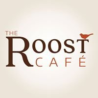 The Roost Cafe
