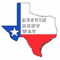 Austin Rent Way